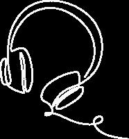 headphones_white2